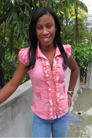 juan santiago catholic girl personals Woman seeking man in juan santiago (barahona) meet new women and men from juan santiago (barahona) make new friends, flirt or dating with video chat and 100% free.