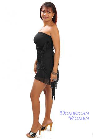 salina cruz catholic girl personals Boys in oaxaca on mobifriends meet them it's free, easy and fun chat and find boys and girls all for free at mobifriends, with an attractive design and great usability, on the internet and mobile phones.