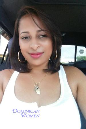 eagle butte asian single women Meet single black women in glencross are you ready to discover a single black woman to tie the knot with or do you only want a new friend to go to a candy store and share a bag of sweets with this week.