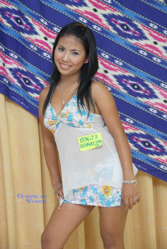 Online dating sites for filipina
